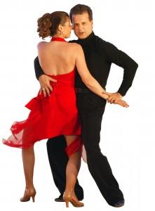 Danse_Bachata