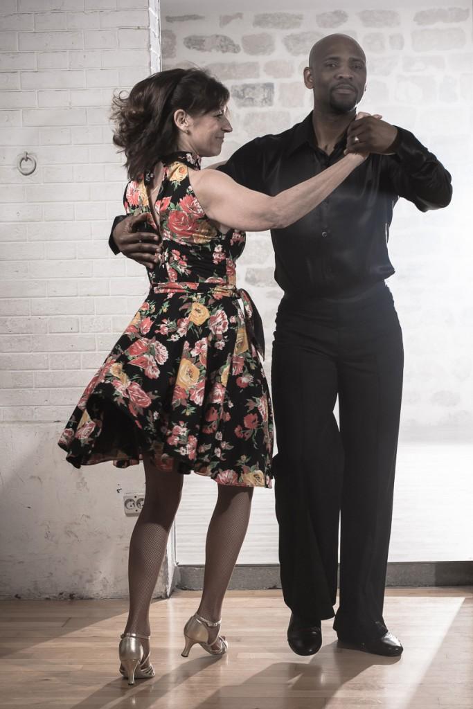 Danse_Bachata_3