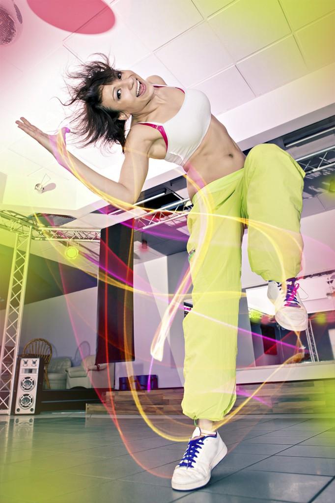 Danse_Zumba