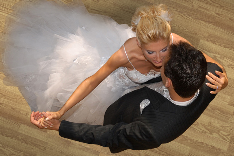 Valse_mariage_couple_danse