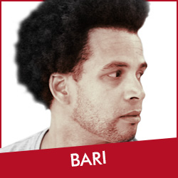 prof_bari
