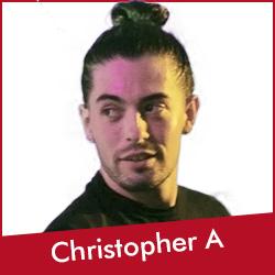 prof_christopher_al