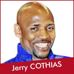 prof_jerry_c