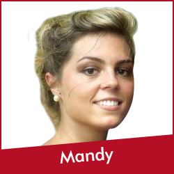 prof_mandy