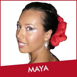 prof_maya