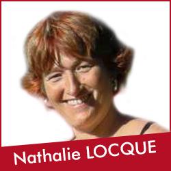 prof_nathalie_l
