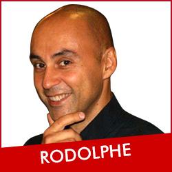 prof_rodolphe