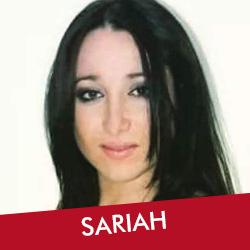 prof_sariah