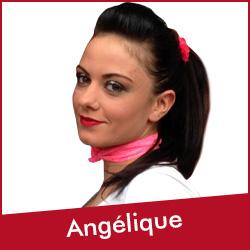 prof_angélique