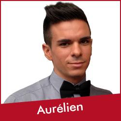 prof_aurelien