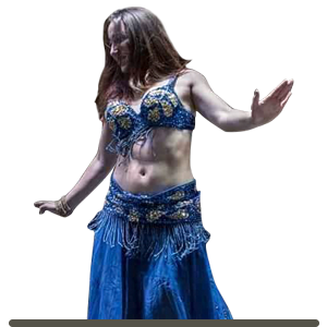 Dancenter_Icone_Danse_Orientale