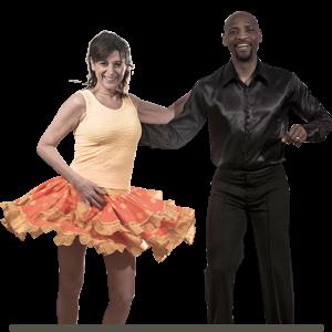 Dancenter_Icone_Salsa