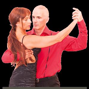 Dancenter_Icone_Tango
