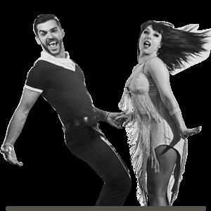 Dancenter_Icone_WCS