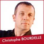 prof_christophe_b
