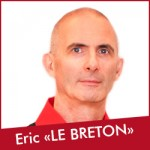 prof_eric_lb