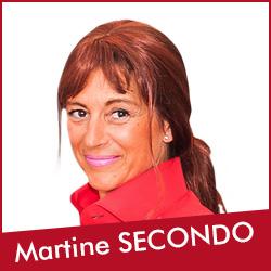 prof_martine_s