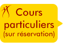 Cours particuliers